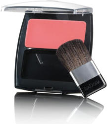 Isadora Nude Essentials Perfect Powder Blusher