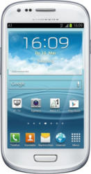 A1 Edition: Samsung Galaxy S3 mini