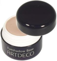 Eyeshadow Base Eyeshadow Base Lidschatten