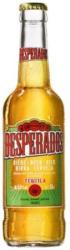 DESPERADOS Tequilabier