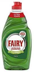 -25% auf alle Produkte von FAIRY