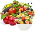 MERKUR Markt -25% auf frisches Obst & Gemüse - bis 29.01.2020