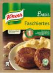 Sutterlüty Knorr Basis - bis 27.11.2019