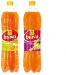 Nah&Frisch Reichart Ernestine Bravo Mandarine oder Multivitamin ACE - bis 04.02.2020