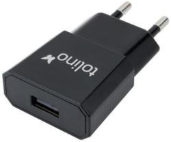 USB-Netz-Ladegerät