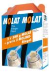 reformstark Martin DR. GRANDEL Molat - Das Energie-Depot - bis 31.08.2018