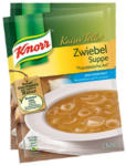 Nah&Frisch Markt Knorr Kaiser Teller Suppen - bis 03.03.2020