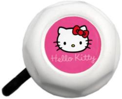 HELLO KITTY Metallglocke