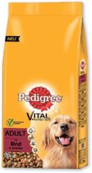 Pedigree Hundenahrung 13/15kg