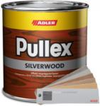 Farben Hütter Pullex Silverwood Effekt Holzlasur außen Holzschutz - bis 05.05.2019