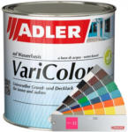 Farben Hütter Buntlack Acryllack ADLER Varicolor in diversen Farbtönen - bis 05.05.2019