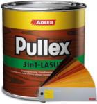 Farben Hütter Pullex 3in1 Imprägnierlasur Holzschutzlasur - bis 05.05.2019