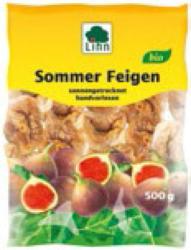 Bio Sommer-Feigen