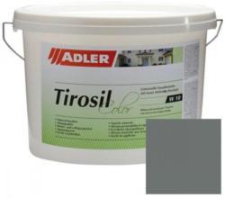 Tirosil Color Eiblschrofen bunte Fassadenfarbe B 28|6
