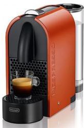 Nespresso-System-Maschine