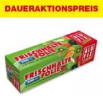 Hausmann Frischhaltefolie - bis 31.12.2013