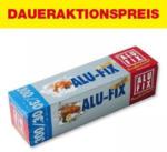Hausmann Alufolie - bis 31.12.2013