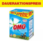 Hausmann Waschmittel - bis 31.12.2013