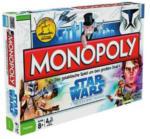Hausmann Monopoly Star Wars - bis 31.01.2014