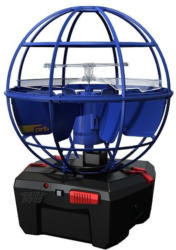 Spin Master - RC Atmosphere Vectron Orb, blau