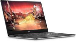 DELL XPS 13 9360-9993 Notebook i5-8250U SSD QHD+ Windows 10