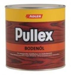 Pullex Bodenöl Java 750ml