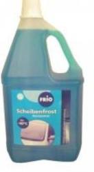 Scheiben-Frostschutz-Konzentrat 3L -40°C