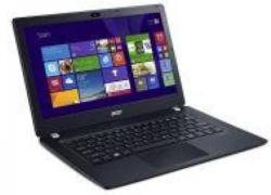 Acer Aspire V3-371-56BB Notebook i5-4210U SSHD matt Full HD Windows 8.1