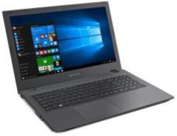 Packard Bell EasyNote TE69BH-39YQ Notebook i3-5005U matt HD Windows 10