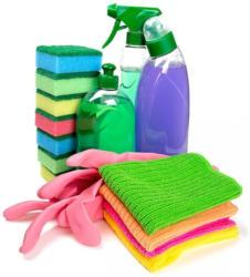 -25% Warengruppenrabatt auf alle restlichen Universal- und Spezial-Waschmittel!
