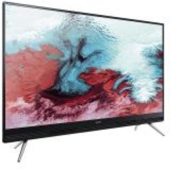 """Samsung UE40K5179 100cm 40"""" Fernseher"""