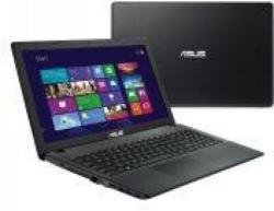 Asus X551 / F551MA-SX062H Notebook N2920 Quad Core Windows 8