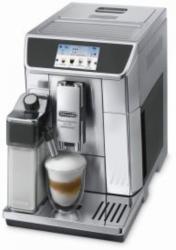 De'Longhi Kaffeevollautomat PrimaDonna Elite Experience ECAM 650.85.MS