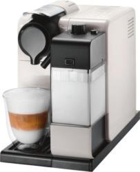 De'Longhi Nespresso-Automat EN 550.W