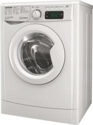 Indesit Waschmaschine EWE71483W DE