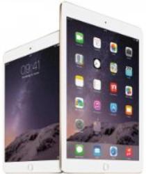 Apple i Pad Mini 3 Wi-Fi 16Gb Silver