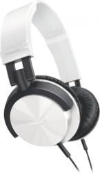 Philips Kopfhörer SHL3000WT