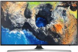 Samsung 75 Zoll 4K Ultra HD Smart LED-TV UE 75 MU 6170