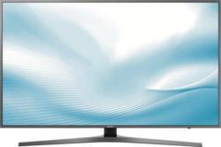 Samsung LED-Fernseher UE55MU6470