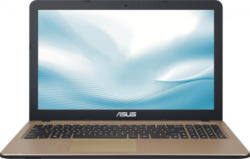 ASUS Notebook F540LJ-XX048T