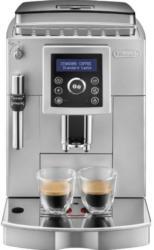 DeLonghi Kaffeevollautomat ECAM 23.420.SB