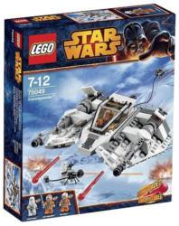 LEGO® Star Wars - 75049 Snowspeeder