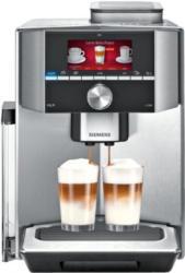 SIEMENS Kaffeevollautomat TI 905501 DE EQ.9 Series 500