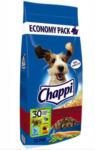 Lagerhaus CHAPPI Hundefutter, 13,5 kg - bis 09.02.2020