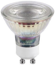 IMPOS LED-Spot, 5 W