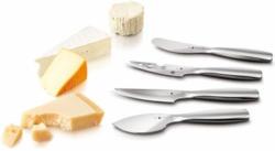 Boska Cheese Set Monaco Collection