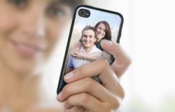 iPhone 4 Case - Individueller Schutz für Ihr iPhone 4 und iPhone 4S