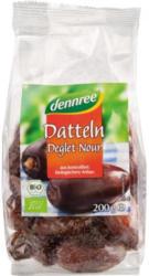 """Datteln """"Deglet-Nour"""""""