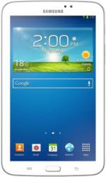 """Samsung Galaxy Tab 3 7.0 T210 8 GB Wifi Weiß 8"""""""