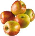 denn's Biomarkt Bio-Äpfel - bis 24.03.2020